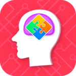 Train your Brain – Attention Games APK (MOD, Unlimited Money) 1.7.6 for android