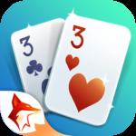 Tranca ZingPlay jogo de cartas grtis online APK MOD Unlimited Money 2.0 for android