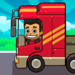 Transport It! – Idle Tycoon APK (MOD, Unlimited Money) 1.3.2  for android