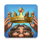 Travian Kingdoms APK MOD Unlimited Money 1.5.8622 for android
