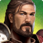 Tribal Wars 2 APK MOD Unlimited Money 1.96.1 for android