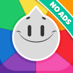 Trivia Crack No Ads APK MOD Unlimited Money 3.68.1 for android