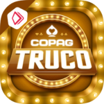 Truco – Copag Play APK MOD Unlimited Money 98.1.32 for android