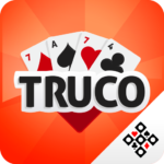 Truco Online – Paulista e Mineiro APK MOD Unlimited Money 97.1.70 for android