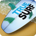 True Surf APK (MOD, Unlimited Money) 1.1.21  for android