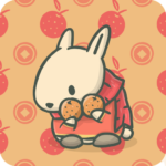 Tsuki Adventure APK MOD Unlimited Money 1.13 for android