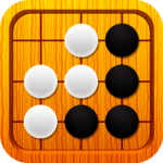 Tsumego Pro (Go Problems) APK (MOD, Unlimited Money) 5.01  for android