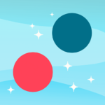 Two Dots APK MOD Unlimited Money for android