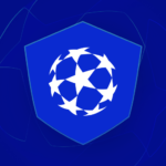UEFA Champions League – Gaming Hub APK MOD Unlimited Money 5.2.2 for android