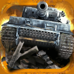 US Conflict APK MOD Unlimited Money 1.8.24 for android