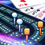 Ultimate Cribbage – Classic Board Card Game APK MOD Unlimited Money 2.0.0 for android