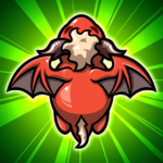 Ultimate DragonMaster APK MOD Unlimited Money 1.11 for android