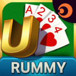 Ultimate RummyCircle – Play Rummy APK MOD Unlimited Money 1.11.05 for android