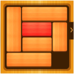 Unblock APK (MOD, Unlimited Money) 6.3.41 for android
