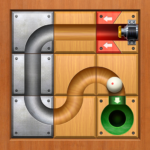 Unblock Ball – Block Puzzle APK MOD Unlimited Money 27.0 for android