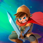 Unbroken Soul APK (MOD, Unlimited Money) 1.1.14 for android