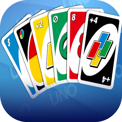 Uno Friends 2020 APK (MOD, Unlimited Money) 2.5 for android