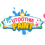 Utoothia Paint APK (MOD, Unlimited Money) 4.81 for android