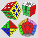 VISTALGY Cubes APK MOD Unlimited Money 6.2.2 for android