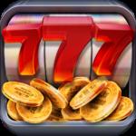 Vegas Casino Slots Slottist APK MOD Unlimited Money 32.5.0 for android
