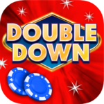 Vegas Slots – DoubleDown Casino APK MOD Unlimited Money 4.9.15 for android