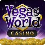 Vegas World Casino Free Slots Slot Machines 777 APK MOD Unlimited Money 320.8161.17 for android