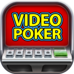 Video Poker by Pokerist APK MOD Unlimited Money 32.5.0 for android