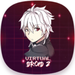 Virtual Droid 2 APK MOD Unlimited Money 14.7 for android
