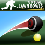 Virtual Lawn Bowls APK MOD Unlimited Money 1.5.0.0 for android