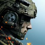 War Commander Rogue Assault APK MOD Unlimited Money 4.6.0 for android