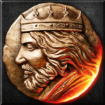 War and Order APK MOD Unlimited Money 1.3.25 for android