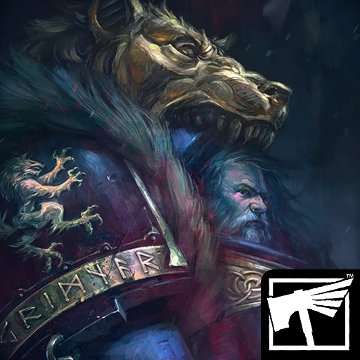 Warhammer Combat Cards – 40K Edition APK MOD Unlimited Money 30.1 for android