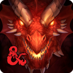 Warriors of Waterdeep APK MOD Unlimited Money 2.6.33 for android