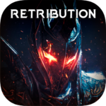 Way of Retribution Awakening APK MOD Unlimited Money 2.420 for android