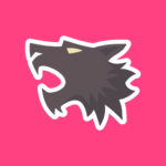 Werewolf Online APK MOD Unlimited Money for android