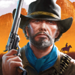 West Game APK MOD Unlimited Money 2.5 for android