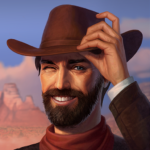 Westland Survival – Be a survivor in the Wild West APK MOD Unlimited Money 0.16.0 for android