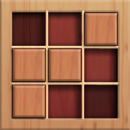 Woody 99 – Sudoku Block Puzzle – Free Mind Games APK MOD Unlimited Money 1.0.11 for android