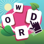 Word Challenge – Wordgame Puzzle APK MOD Unlimited Money 20.7.7 for android