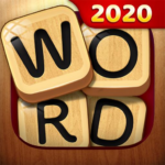 Word Connect APK MOD Unlimited Money for android