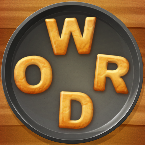 Word Cookies APK MOD Unlimited Money 4.4.2 for android