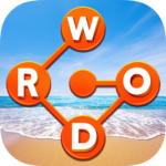 Word Cross – Crossy Words Link APK MOD Unlimited Money 1.5.6 for android