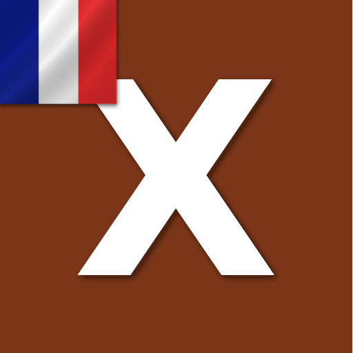 Word Expert – French APK (MOD, Unlimited Money) 3.7.1 for android