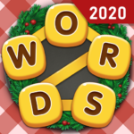 Word Pizza – Word Games Puzzles APK MOD Unlimited Money 2.0.7 for android