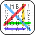 Word Search APK (MOD, Unlimited Money) 1.3.1 for android