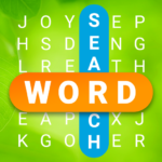 Word Search Inspiration APK MOD Unlimited Money 1.3.7 for android
