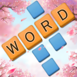 Word Shatter:Block Words Elimination Puzzle Game APK (MOD, Unlimited Money) 2.902  for android