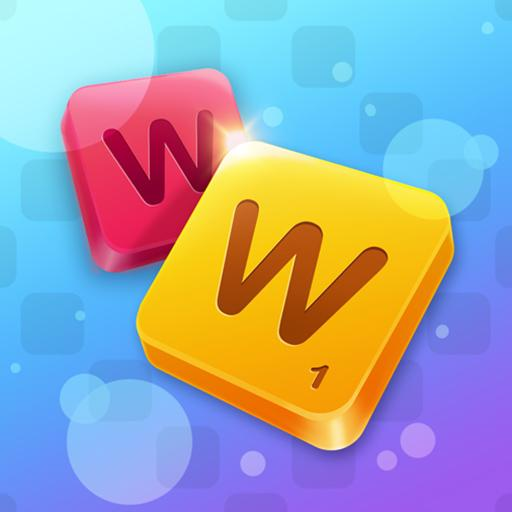 Word Wars – Word Game APK MOD Unlimited Money 1.296 for android