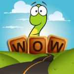 Word Wow Big City – Word game fun APK MOD Unlimited Money 1.8.77 for android