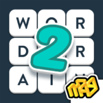 WordBrain 2 APK MOD Unlimited Money 1.9.14 for android